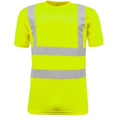 crew_neck_tshirt_yellow_1024x1024