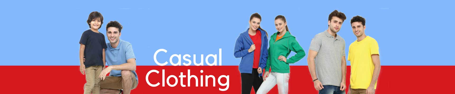 Casual-Clothing-banner