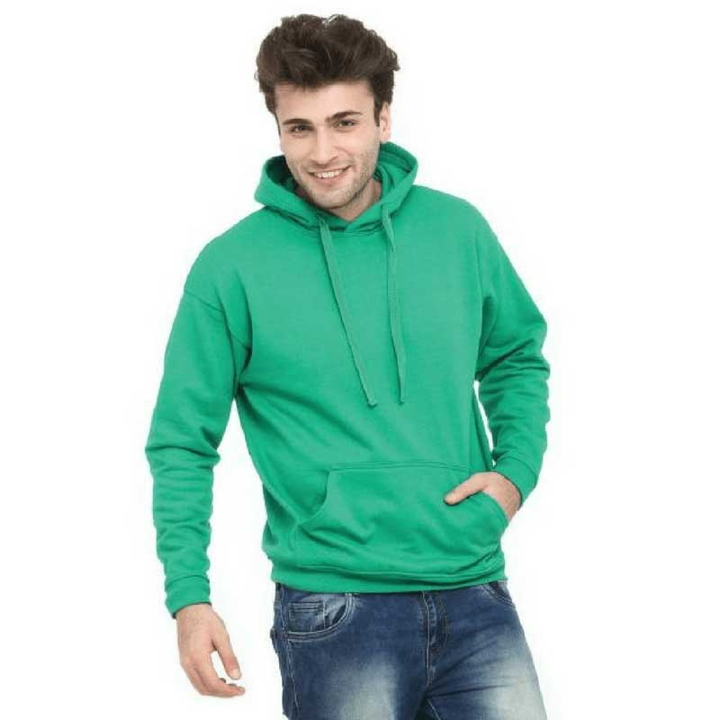 Mens-Hooded-Sweatshirt-with-Kangaroo-Pocket-9-Colours-SWP280