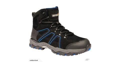 Regatta Downbrust Shoe