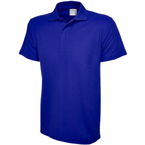 Uneek UC101 Classic Polo Shirt