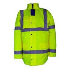 Hi-vis-breathable-jacket