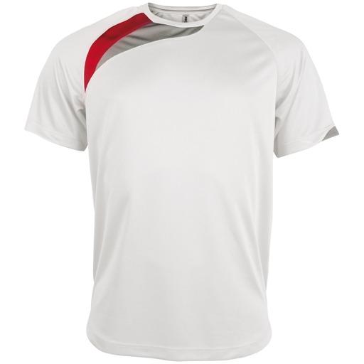 pa436_white_red_stormgrey_ft