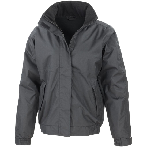 Result_Core_Channel_Jacket_18_697