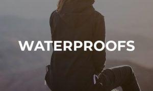 Waterproofs